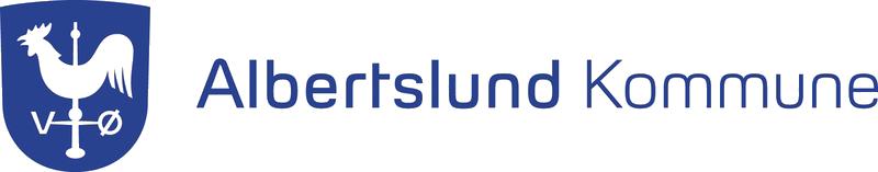 Albertslund Kommune