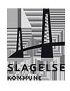 Slagelse kommune2
