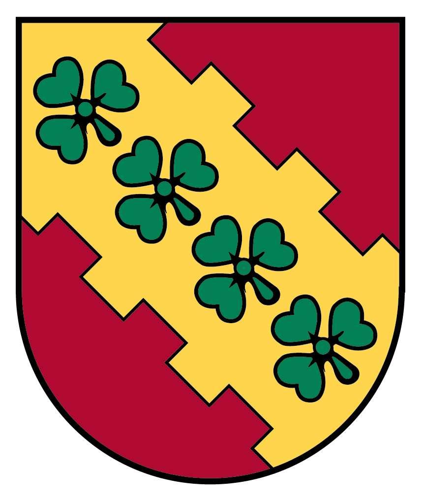 logo-htk